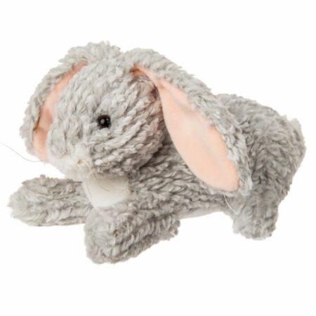 67752 Mary Meyer FabFuzz Earl Bunny