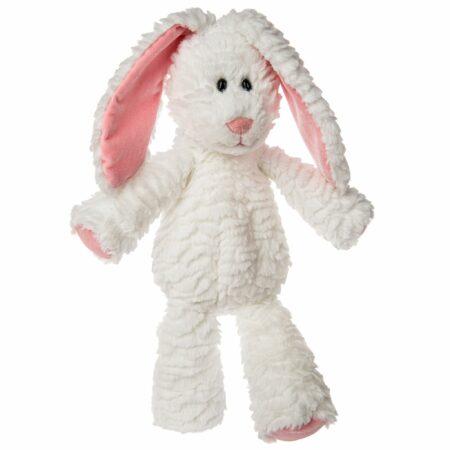 67812 Mary Meyer Marshmallow Magnolia Bunny