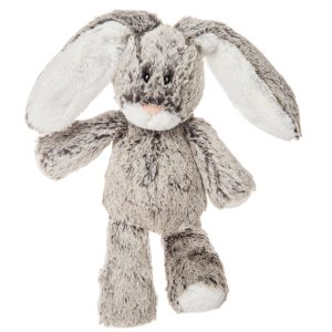 67832 Mary Meyer Marshmallow Junior Brently Bunny