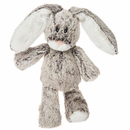 67832 Mary Meyer Marshmallow Junior Brently Bunny