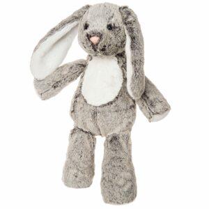 67842 Mary Meyer Marshmallow Brently Bunny