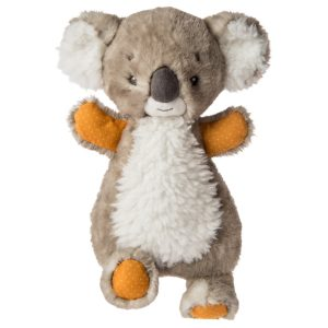 44114 Down Under Koala Lovey