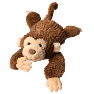 27130 Cozy Toes Monkey