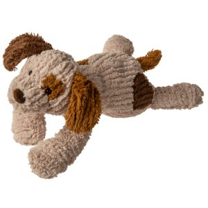 27170 Cozy Toes Puppy