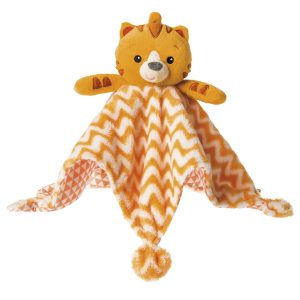 28007 Baby Einstein Tinker Peekaboo Blanket