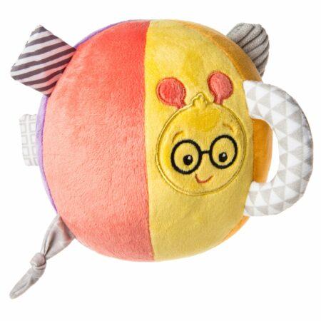 28015 Baby Einstein Cal Chime Ball
