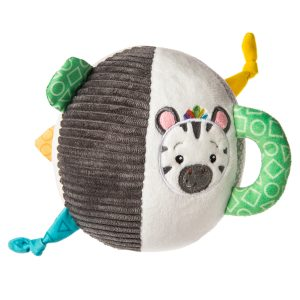 28016 Baby Einstein Zen Chime Ball
