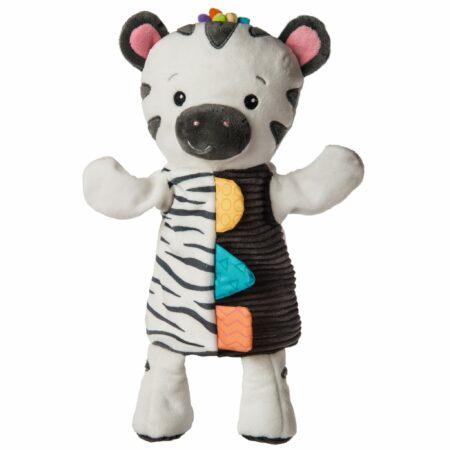 28020 Baby Einstein Zen Puppet Pal