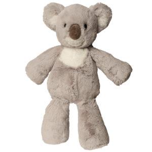 41350 Marshmallow Koala