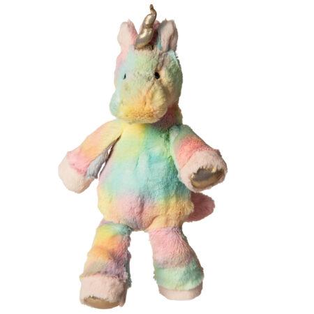 41370 Marshmallow Fro-Yo Unicorn