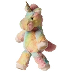 41373 Marshmallow Junior Fro-Yo Unicorn