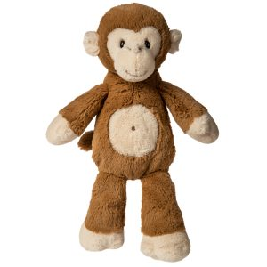 41380 Marshmallow Monkey