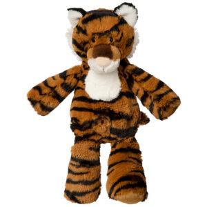 41390 Marshmallow Tiger