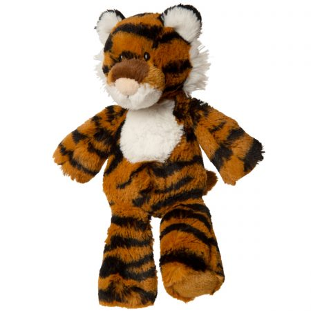 41393 Marshmallow Junior Tiger