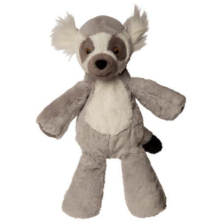 41420 Marshmallow Lemur