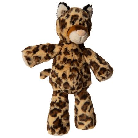41430 Marshmallow Leopard