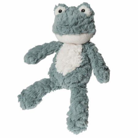 42760 Putty Nursery Frog