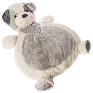 43093 Decco Pup Baby Mat
