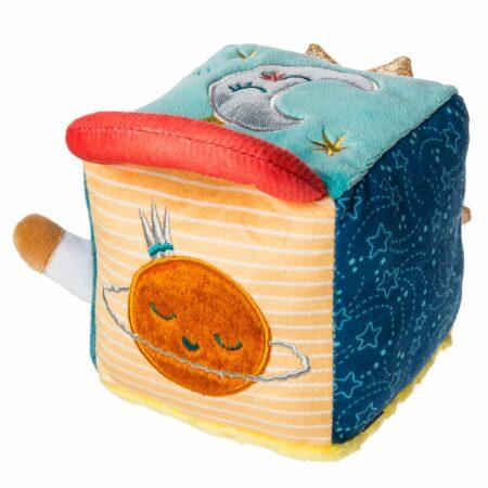 44103 Cosmo Activity Cube