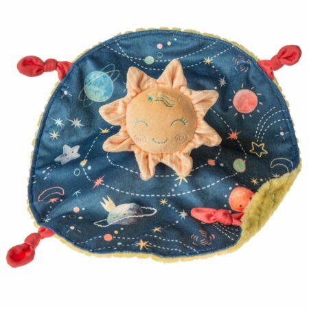 44105 Cosmo Character Blanket