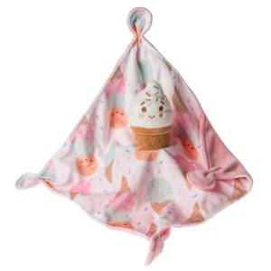 44202 Sweet Soothie Ice Cream Blanket