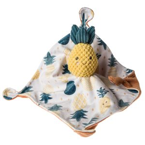 44203 Sweet Soothie Pineapple Blanket