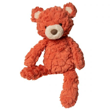 53410 Coral Putty Bear