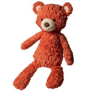53411 Coral Putty Bear