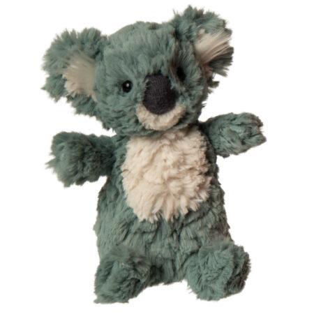 53507 Puttling Koala