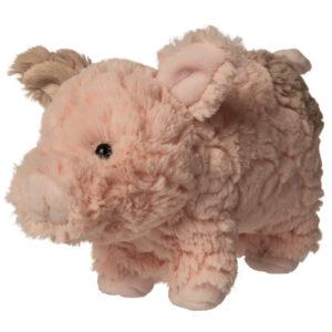 55920 Putty Piglet