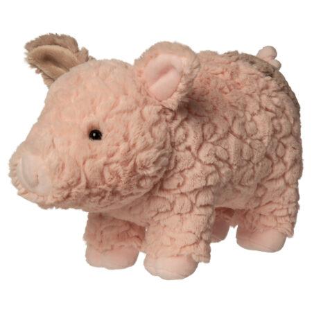 55921 Putty Piglet