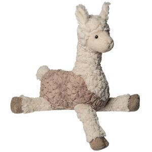 55940 Putty Llama