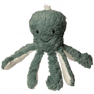 55950 Putty Octopus
