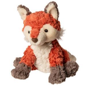 55960 Putty Fox