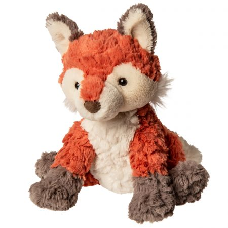 55960 Putty Fox
