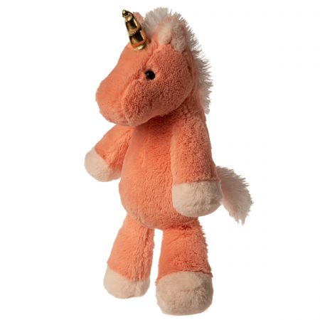 59000 FabFuzz Sun Kiss Unicorn