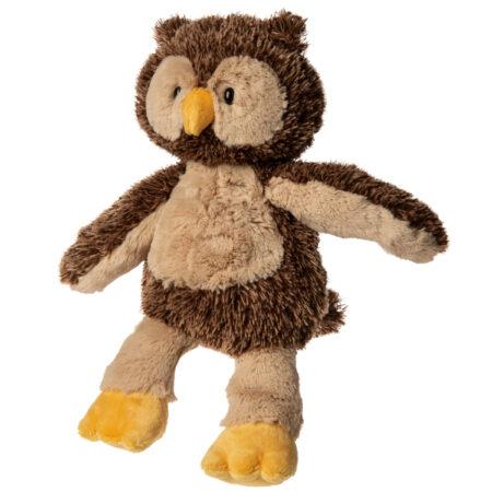 59010 FabFuzz Echo Owl