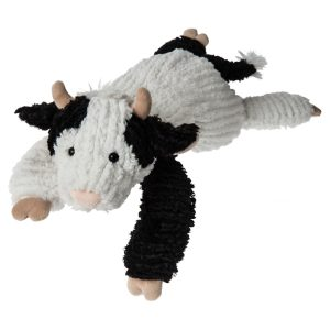 27180 Cozy Toes Cow