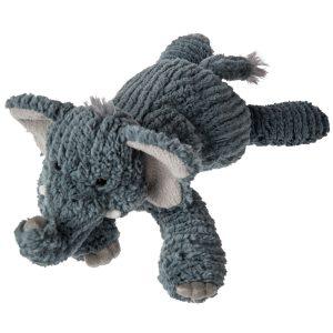 27190 Cozy Toes Elephant