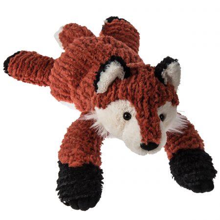 27200 Cozy Toes Fox