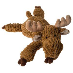 27210 Cozy Toes Moose