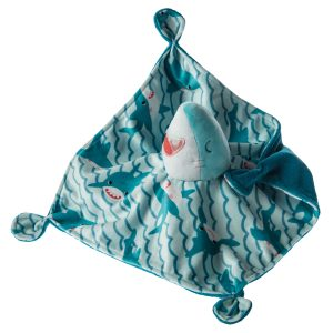 44207 Sweet Soothie Shark Blanket
