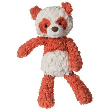 55980 Putty Coral Panda