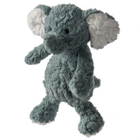 55990 Putty Slate Elephant