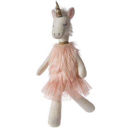 59040 FabFuzz Verona Unicorn