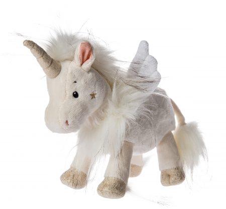 59104 FabFuzz Magnifique Unicorn