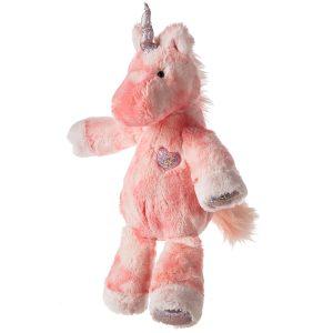 37833 FabFuzz Valentine Flurry Unicorn