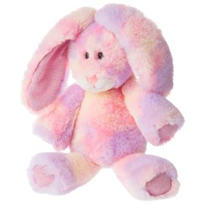 67852 Mary Meyer Marshmallow Junior Dream Bunny