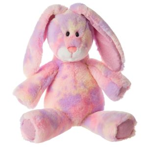 67862 Mary Meyer Marshmallow Dream Bunny