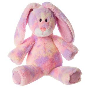 67862 Mary Meyer Marshmallow Dream Bunny